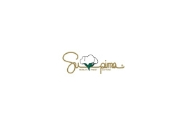 logo_partner09